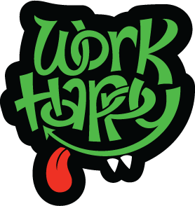 Workhappy